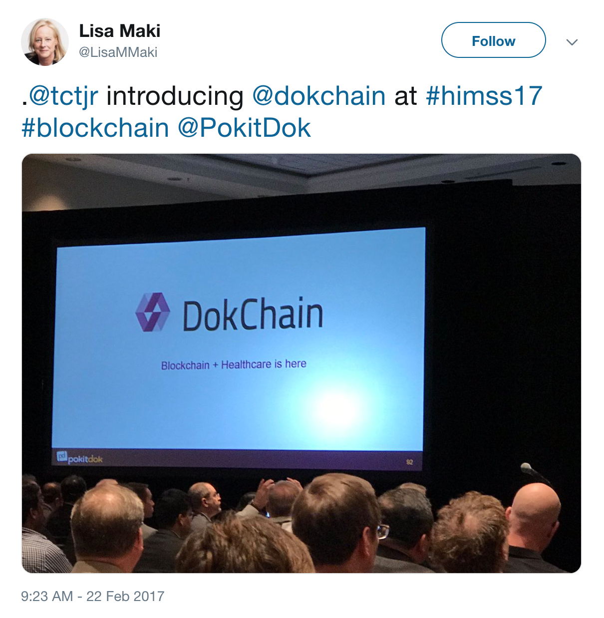 dokchain-supply-chain-3.jpg