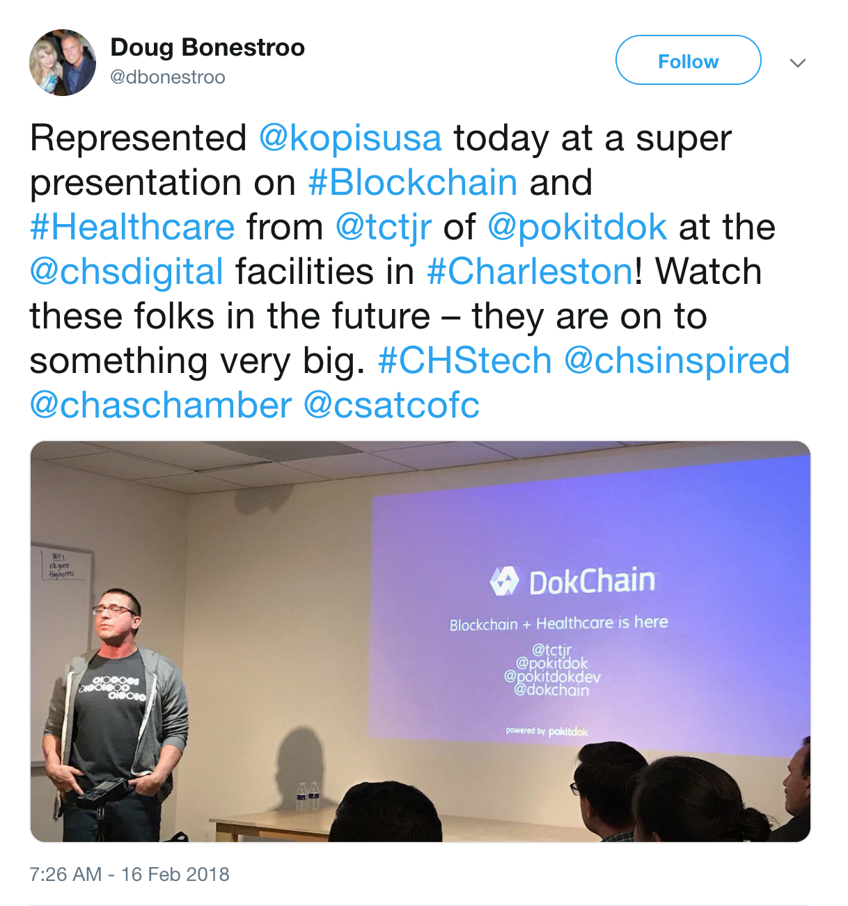 dokchain-supply-chain-4.jpg